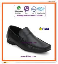 2015 Wholesale latest fashion class man shoe shoes online