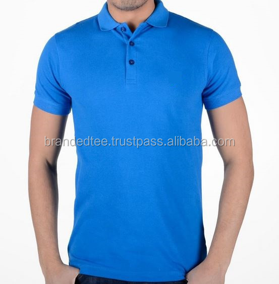 100 polyester polo shirts wholesale buy 100 polyester for Buy wholesale polo shirts