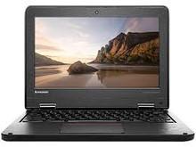Buy 2 Get 1 Free For HP Pavilion Chromebook 14-c050nr - Celeron 1.1 GHz - 16 GB SSD - 14 1366 x 768 - 4 GB RAM - Sparkling