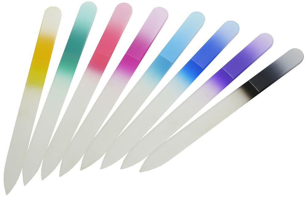 glass-nail-files-rainbow-mix-1 (1).jpg