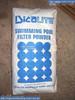 Dicalite (DE Powder)