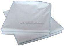 Pakistani Plain cotton Ihram for Hajj & Umrah use / for Pilgrims