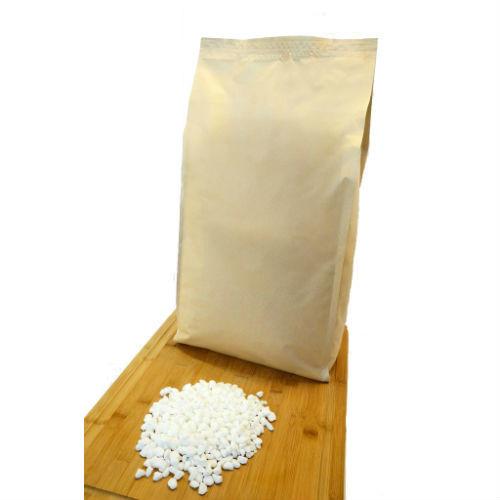 Belgian Pearl Sugar - Buy Belgian Pearl Sugar Liege Waffles Product on ...