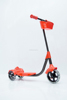 Best Quality Best Price Kids Scooter