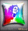Digital print Legendary decorative Cushion Covers