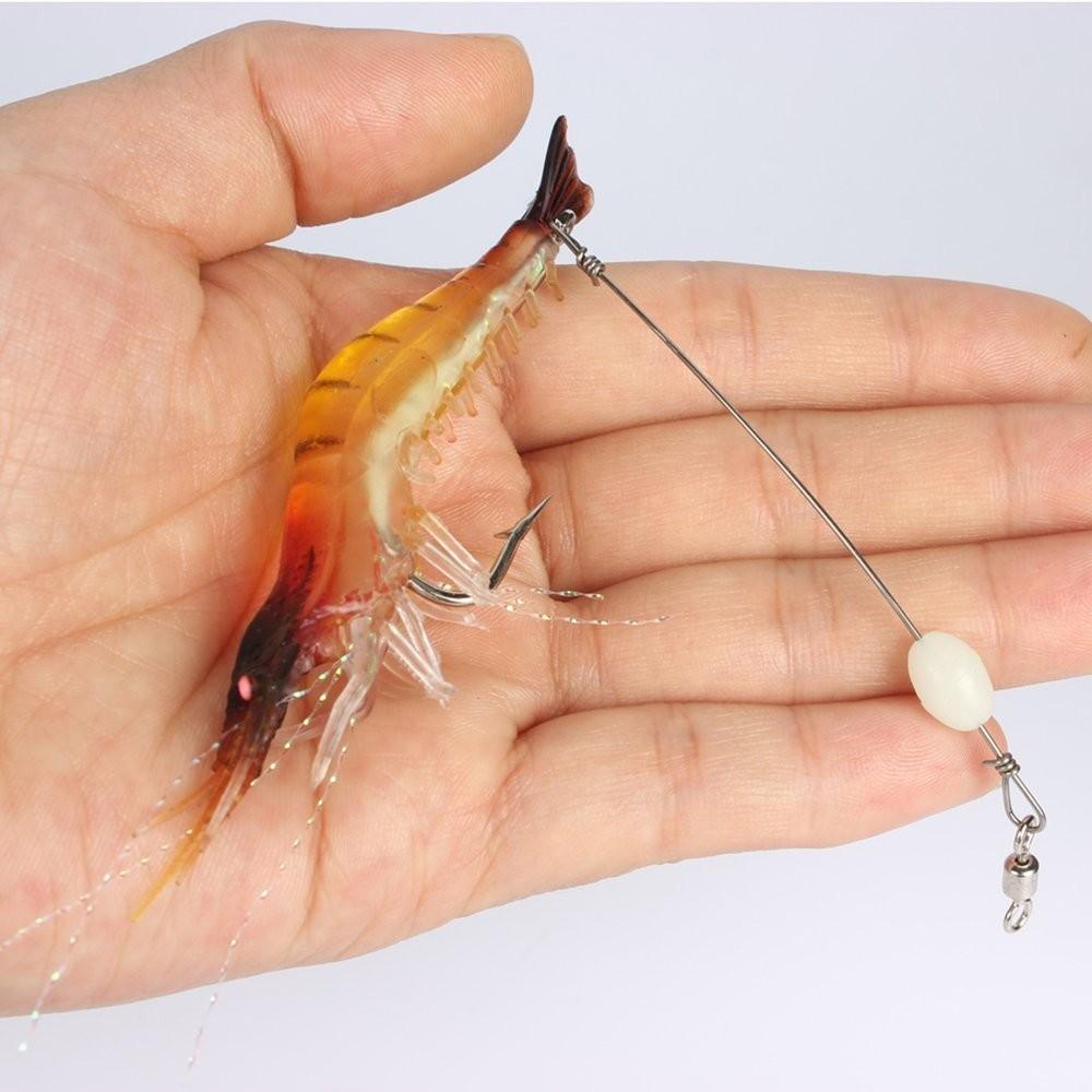 Приготовление приманки для рыб ловли на