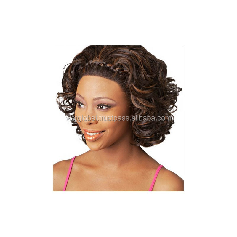 lace-front-wigs-12-.jpg