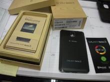 MOBILE PHONE 6/6PLU ORIGINAMOBILE PHONE 6/6PLU Deal With 1 Year Warranty For Mobile Phone 6 GENUINE ORIGINAL