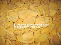 FROZEN JACKFRUIT with HIGH QUALITY and BEST PRICE