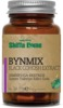 BYN Mix Best Soft Capsule Black Cohosh Extract Delay Menopause Nutrition Supplement