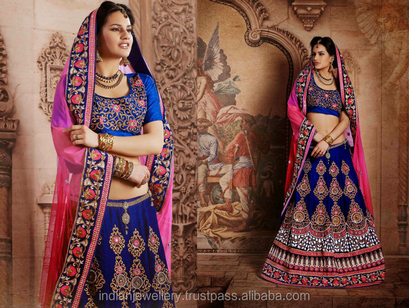 Wholesale Indian sarees Supply Export