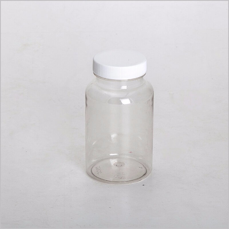 PET  medicine bottle Duy Tan Plastics 23.jpg