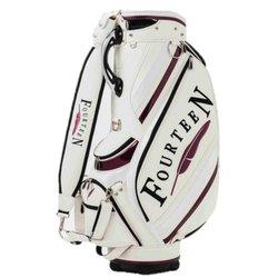Fourteen Caddie bag CB0208 Japnese wholesale golf bags