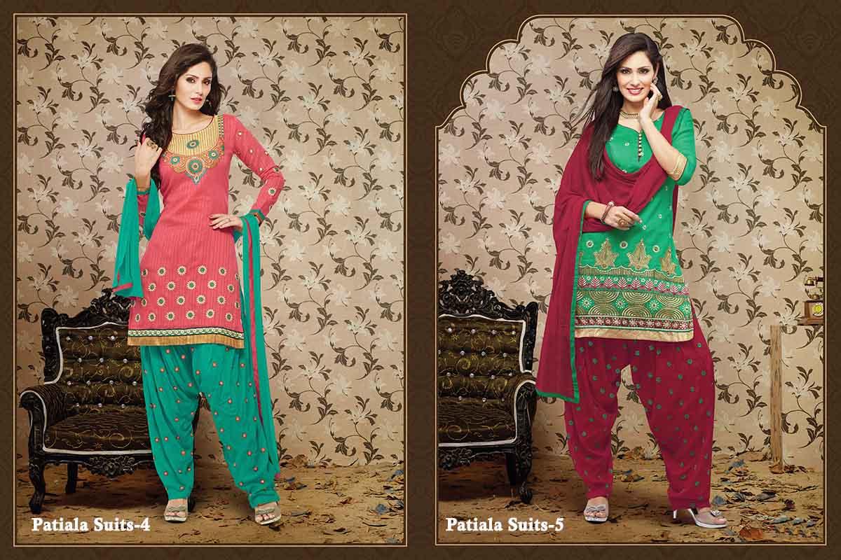 ladies designer suits 2014 images