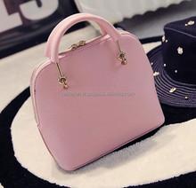 Fashion Small Handbag Messenger bag