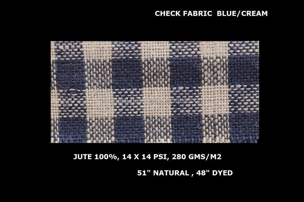 CHECK FABRIC BLUE.JPG