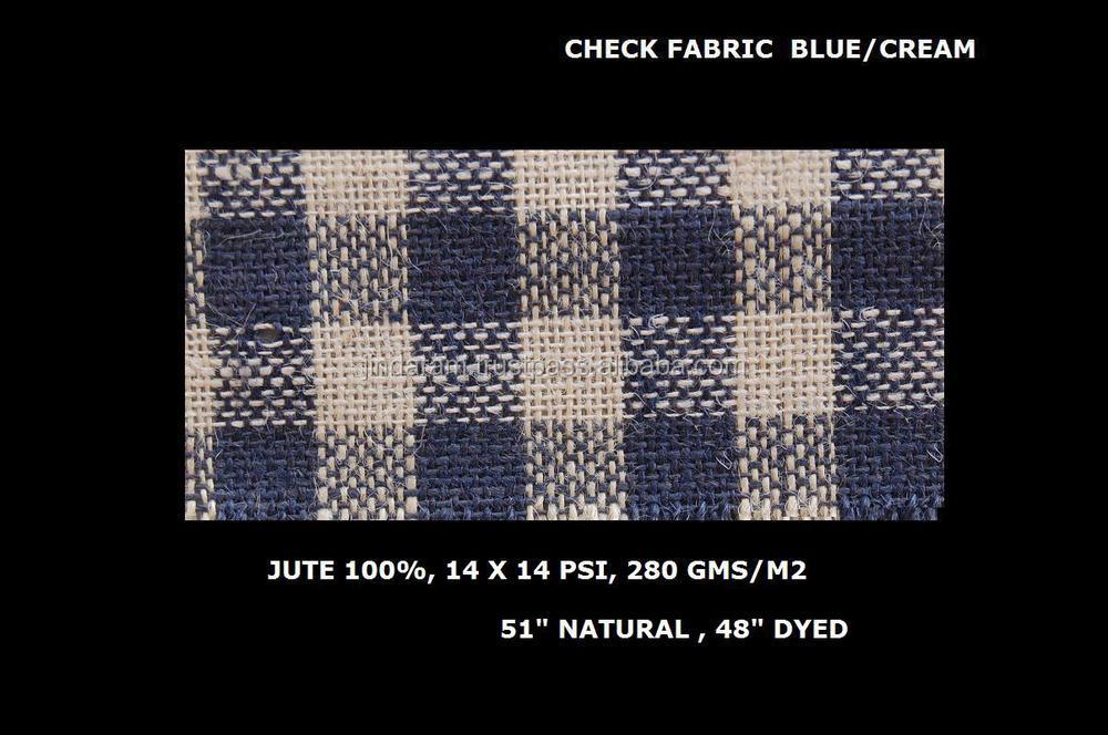 CHECK FABRIC BLUE.JPG