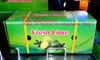 fresh lemon gimex Viet Nam 2015