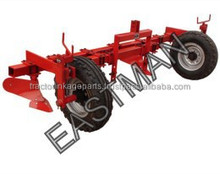 Farm tractor 3 Point Linkage Soil Ridger Machines from Ludhiana