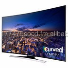 P60VT60 60-Inch 1080p 600Hz 3D Smart Plasma HDTV (Discontinued by Manufacturer)
