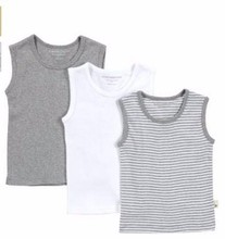printed tank tops / china baby dress manufacturer / price lowest in asia/free sample provided