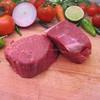 Frozen beef halal