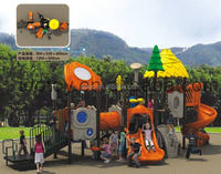 Made in guangzhou kids indoor playground used solar equipment for sale