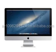 ME089LL/A 27-Inch Desktop (NEWEST VERSION)