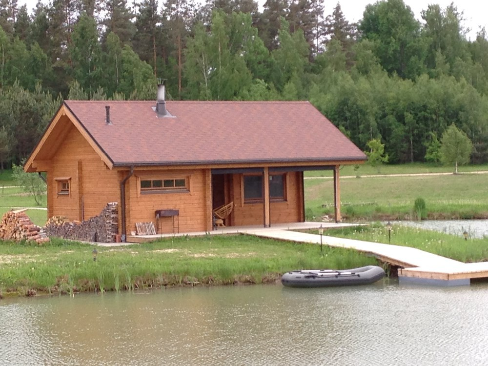 Log house manufacture bath gazeboo wood houses buy log for Buy log house