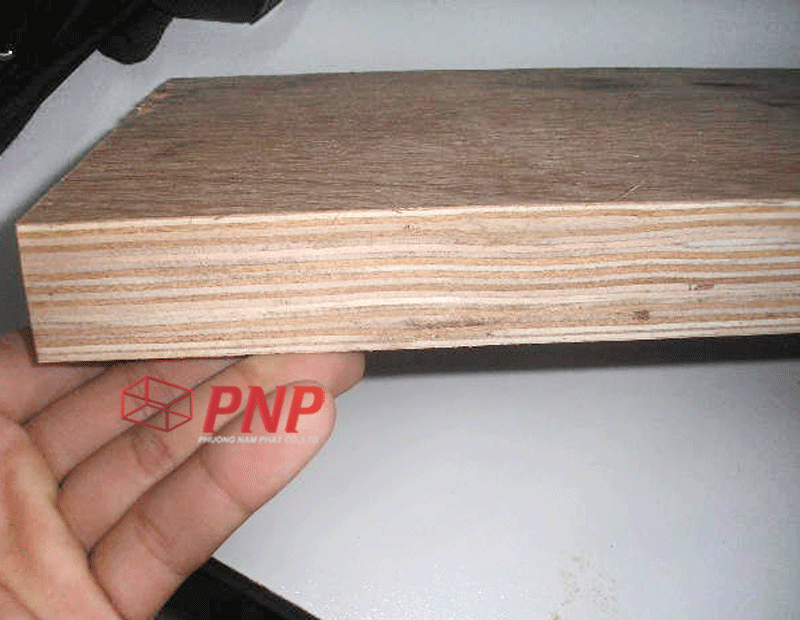 plywood-for-container-board.png