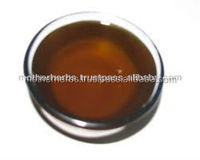 100% Pure & Natural Neem Oil - Natural Fertilizer / Pesticides