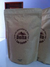 Arabica Ground Coffee