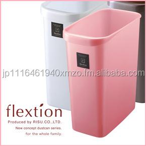 flextion s