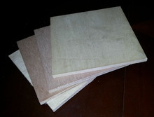 Offer Plywood from Indonesia