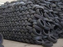 7000000 quality used truck , taxi, bus and van tyres 5mm-7mm cheap prices