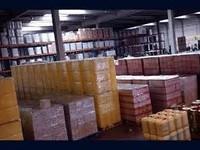 Vegetable Palm Shortening palm oil