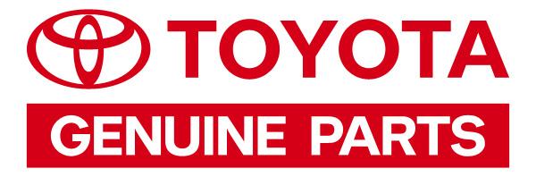 TOYOTA GENUINE SPARE PARTS / TOYOTA Engine Parts / Toyota Service Parts