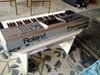Roland Fantom-G6 61-Key Workstation Keyboard