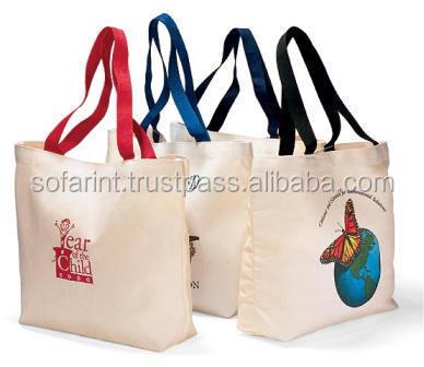 shopping Bag 43.jpg