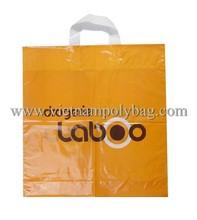 Vietnam manufacturer all kinds of printing packaging bag