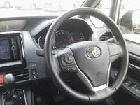 #1019 TOYOTA NOAH ZRR80W 2014 Chassis No : ZRR80-0011894