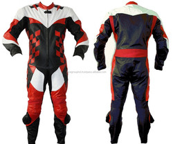 motorcycle leather jacket motorcycle body suit motorcycle