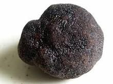 Black & White Truffles For Sales