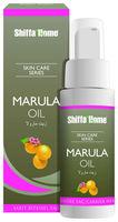 Marula Oil 50 ml Essential Oil professional skin care formula