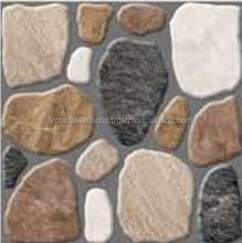 flooring tile porcelain Floor Tiles,full body porcelain floor tiles in italy