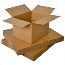 Corrugated Box/Shipping Box/Corrugated Carton Box