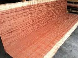 Quality bubinga , ayous, kosso, teak, azobe, rosewoods, dabema logs /lumbers