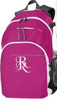 Top fashion quality kids school bag 2015 New Arrival latest kids school bag