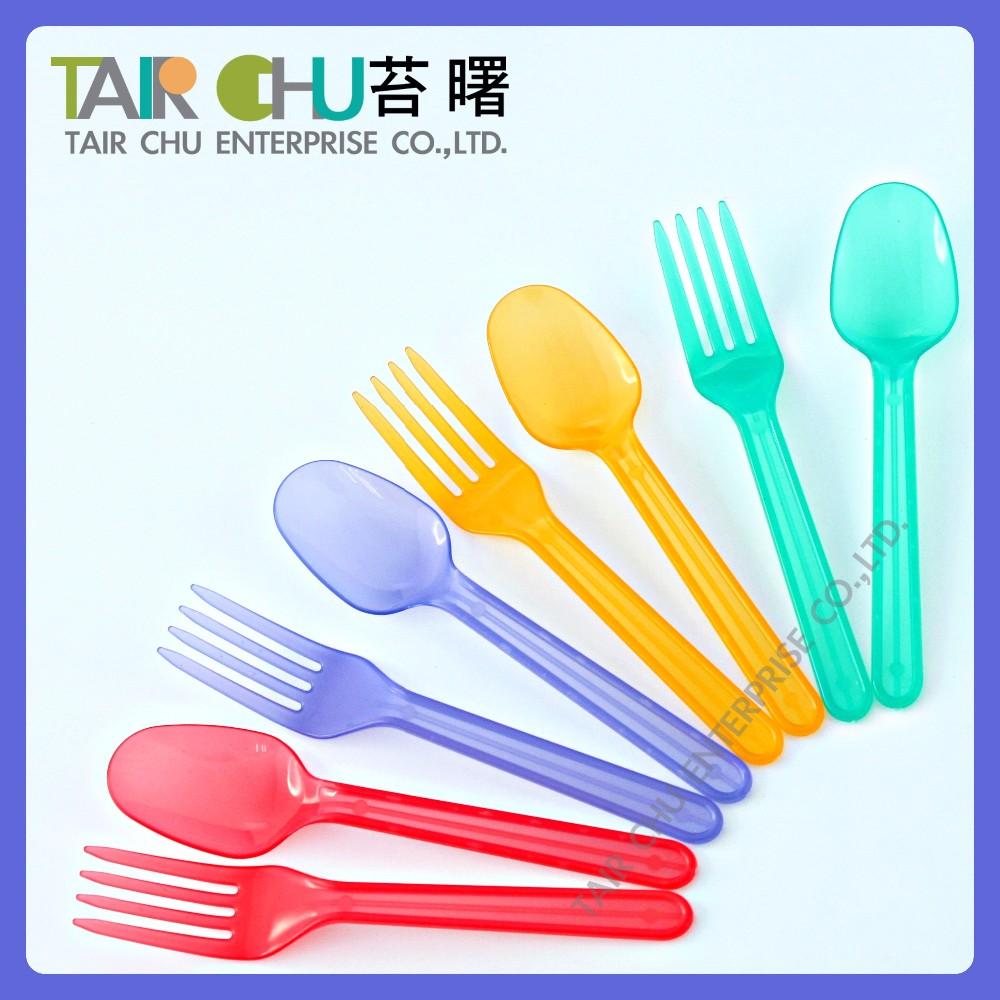 lovely dessert cutlery.jpg