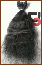 Whole Sale Price 10 to 36 inches remy fusion hair extensions